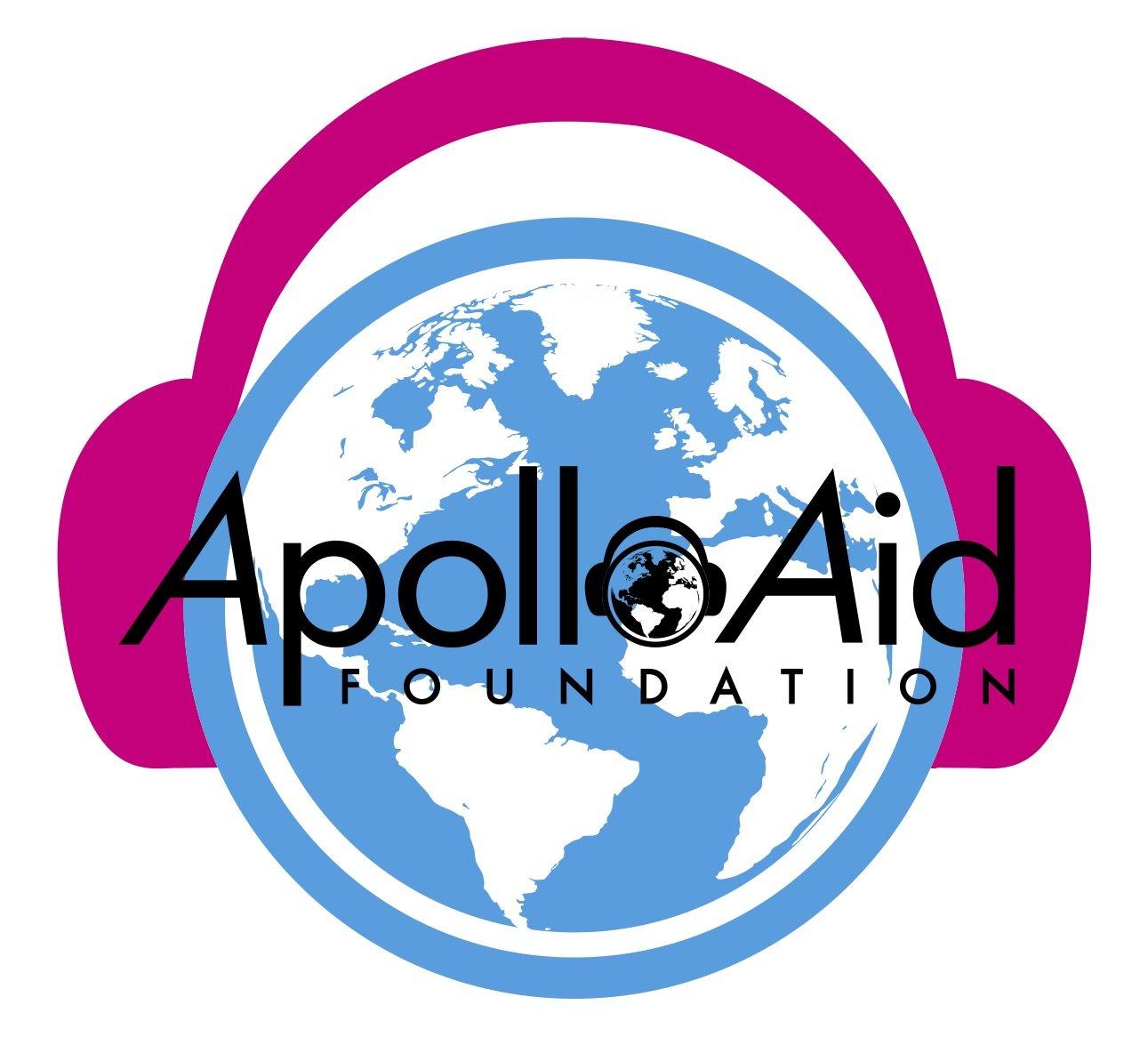 The Apollo Aid Foundation