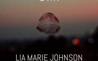 Lia Marie Johnson DNA (Tropix Remix) Neon Owl