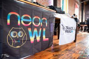 Neon Owl Open Door Sessions 5.0 Oakland Warehouse Edition-7817