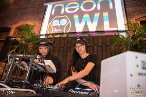 Neon Owl Open Door Sessions 5.0 Oakland Warehouse Edition-7883
