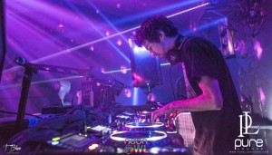 Pure Lounge Nov 18 2016 Mat Zo Neon Owl-2554